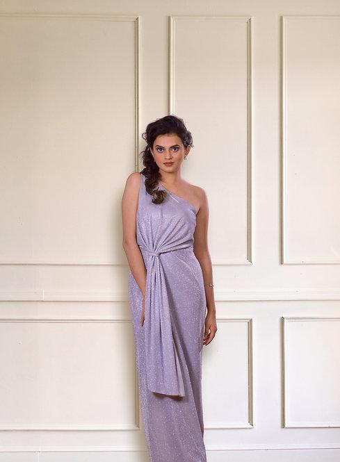 Pixiedust Gown