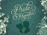 GVT Pride + Prejudice.jpg