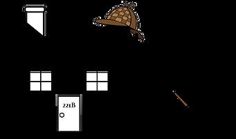 Logo SH.png