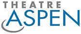 Theatre Apsen.jpg