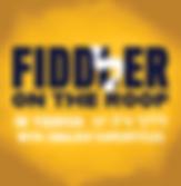 Fiddler Logo New.png