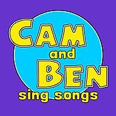 Cam and Ben Logo Square.jpg