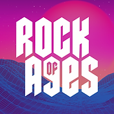 TA Rock of Ages.png