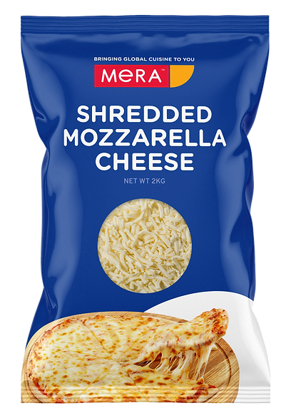 MERA Shredded Mozzarella Cheese.png