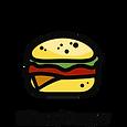 Slice Burger.png