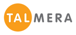 Talmera Logo.png