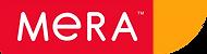 MERA-Logo.png