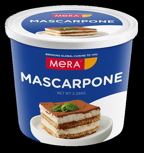 MERA Mascarpone.png