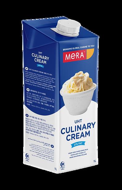 MERA Culinary Cream 1L.png