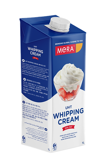 MERA Whipping Cream 1L.png