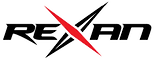 rexan Logo_edited.png