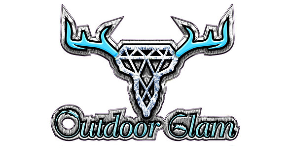 Outdoor Glam Gift Certificate