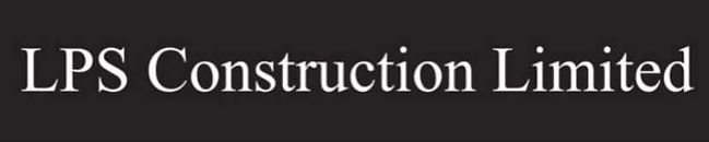 LPS Construction Limited