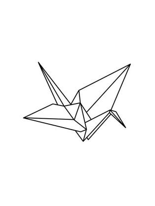 ocell aplicació paret