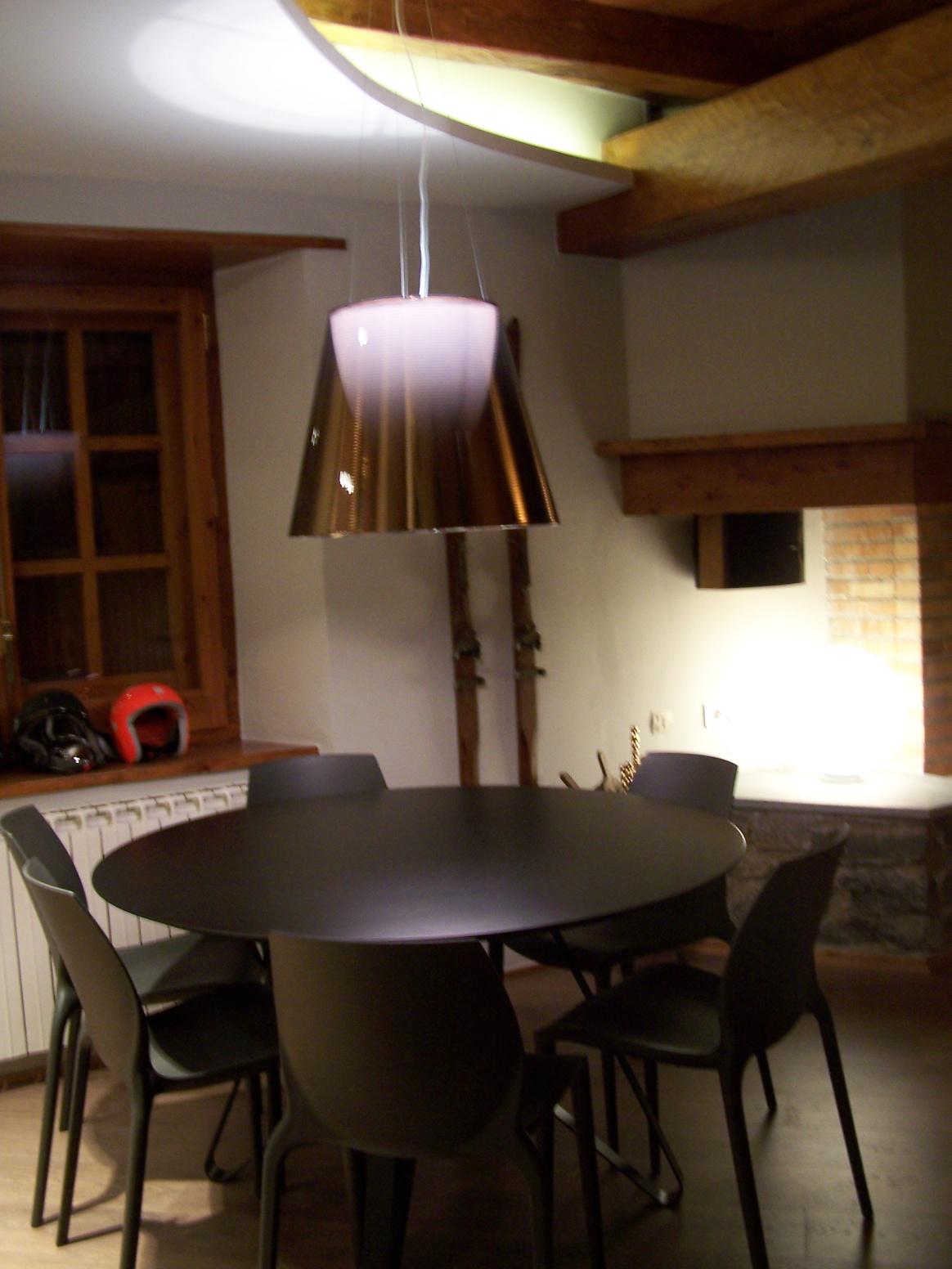 lampades