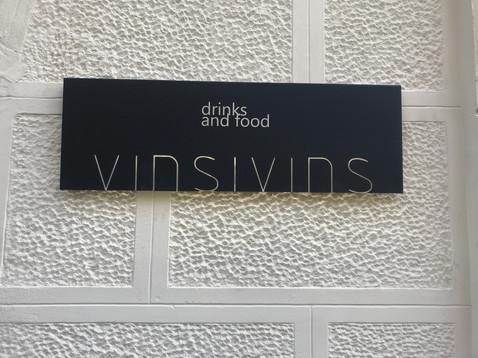 VINSIVINS