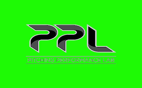 PPL%2520Black_edited_edited.jpg