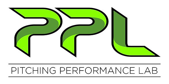 Pitching Performance Lab_LOGO White Back