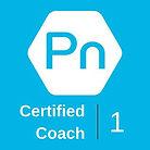 certified_coach.jpg
