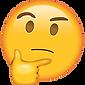 Thinking_Face_Emoji-Emoji-Island.png.web