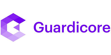Guardicore company logo
