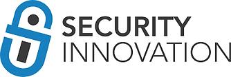 sec-innovation.png