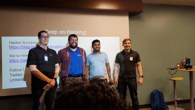 Nov_Dallas_Hackathon3.jpg