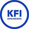 KFI_Primary_Logo_Web_Cobalt.jpg