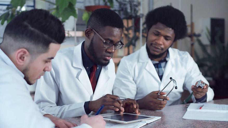 09_young-african-american-men-doctors-in
