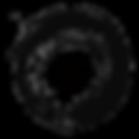 BTL Logo 4.png