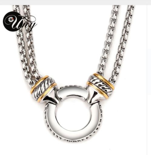 Antique necklace pendant janetbijou antique necklace pendant aloadofball Choice Image