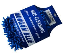 Morgan Blue CLEANING GLOVE
