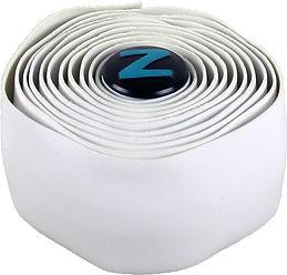 Zevlin Big40 2.0