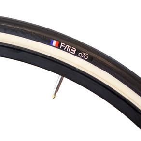 田舎暮らしにおすすめ FMB「Paris-Roubaix」