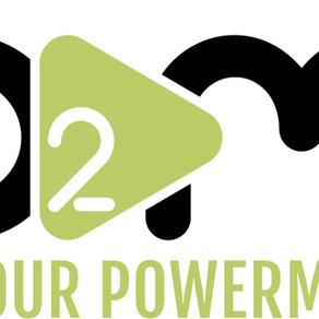power2max 「Tech Newsletter June 2019」