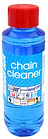 Morgan Blue CHAIN CLEANER 250cc