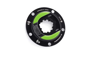 Power2max Sram S900/Force22/Rival22 sensor only