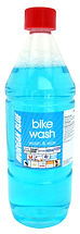 Morgan Blue BIO BIKE OIL