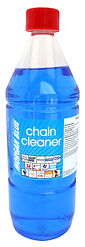 Morgan Blue CHAIN CLEANER 1000cc