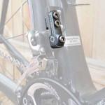 意外と便利な製品シリーズ WICKWERKS 「Fit Link」