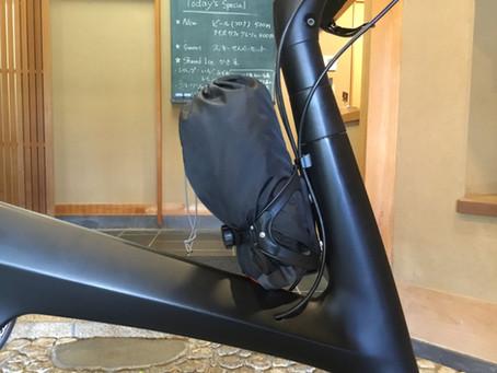 「minimal.bike」のオプション