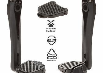LK-PedalPlate-Overview-JPG-WS-nologo-1.j