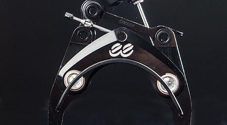 eecycleworks eeBrake Dual Mount F