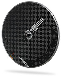 Citec Disc 8000 Ultra ディスクホイール