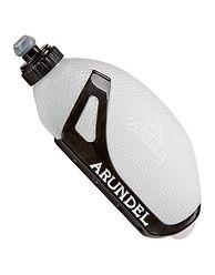 Arundel Crono2
