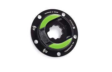Power2max Rotor3D24 sensor only