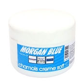 Morgan Blue SOFT CHAMOIS CREME