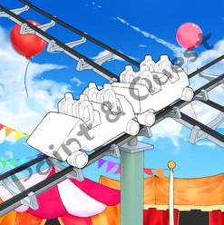 rollerCoaster_Paint_watermark.jpg