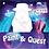 Thumbnail: Music Band Pack