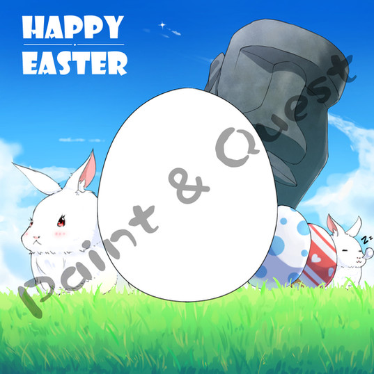 Easter_paint_watermark.jpg
